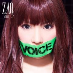 VOICE - ZAQ
