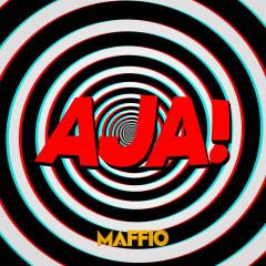 AJA (Single) - Maffio