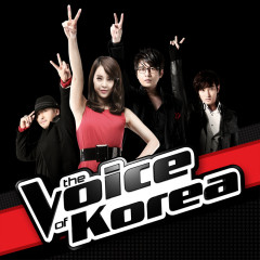 Magic (The Voice of Korea)