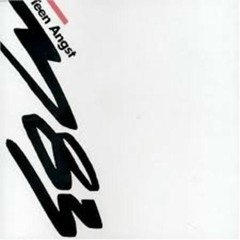 Teen Angst - M83