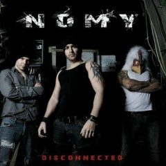 Disconnected of Nomy