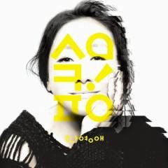 Shakypo - Han Young Ae