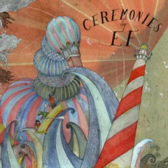 Ceremonies - Ef