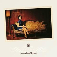 Usurai Shinju - Hayashibara Megumi