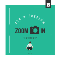 Zoom In - Bester