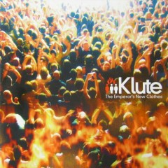 The Emperor's New Clothes [UK] (CD2) - Klute