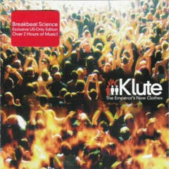 The Emperor's New Clothes [US] (CD2) - Klute