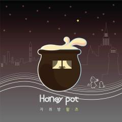 Waltz For Dream (Single) - Honey Pot