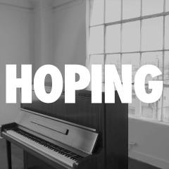 Hoping (Single) - X Ambassadors