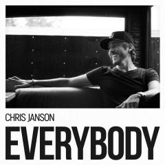 EVERYBODY - Chris Janson