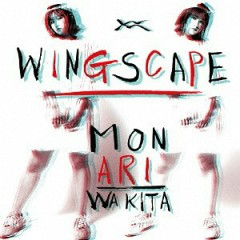WINGSCAPE