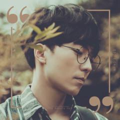 The Beauty Fall (Single)