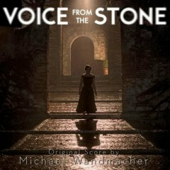 Voice From The Stone OST