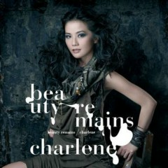 Beauty Remains - Thái Trác Nghiên