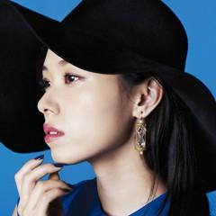 Tick - Kotobuki Minako