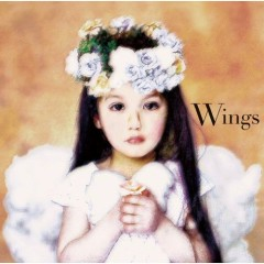 Wings - T-SQUARE