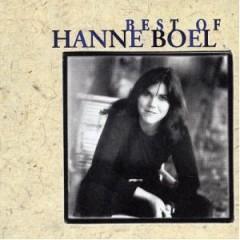 Best of Hanne Boel