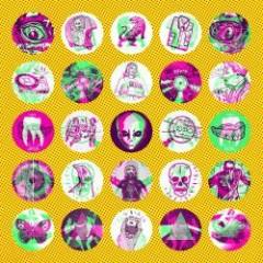 Extraterrestria