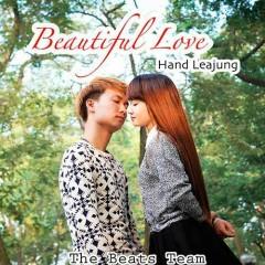 Beautiful Love - Hand Leajung