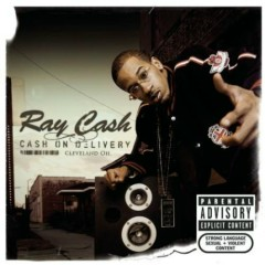 Cash On Delivery - Ray Cash