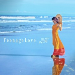 Teenage Love - Hiromi