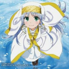To Aru Majutsu no Index II – Original Soundtrack Disc 1