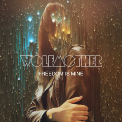 Freedom Is Mine (Single)