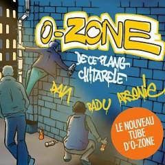 Ciao Bambina - O-Zone