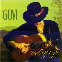 Touch Of Light - Govi
