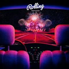 Rolling (Mini Album)