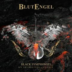Black Symphonies