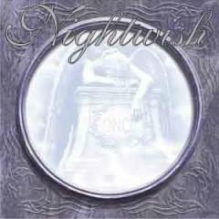 Once (Korean Special Version) (CD1) - Nightwish