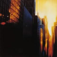 Leon OST (Pt.1) - Eric Serra