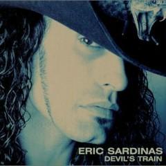 Devils Train - Eric Sardinas