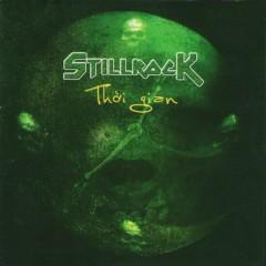Thời Gian - Stillrock