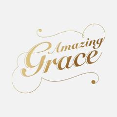 Amazing Grace - Melody