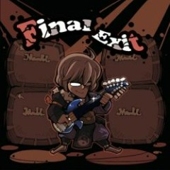 Final Exit - XOTIC