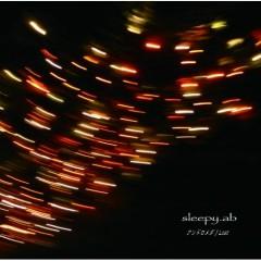アンドロメダ / Lost (Andromeda / Lost) - sleepy.ab