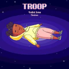 Troop (Single)