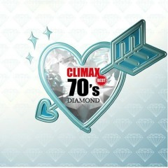 Climax Best 70's Diamond (CD2)