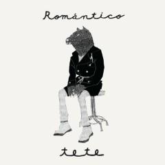Romantico - Tete