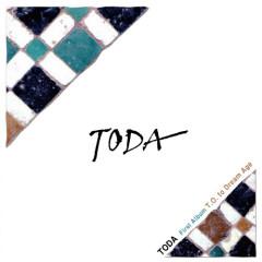 TODA (T.O. To Dream Age) (Mini Album)