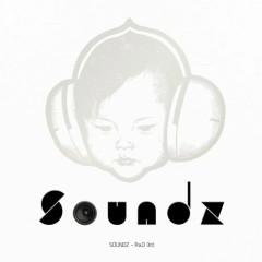 Soundz - Ra.D