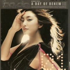 A Day Of Renew - Bada