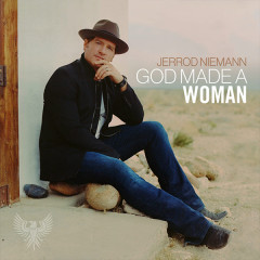God Made A Woman (Single)