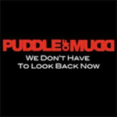 We Dont Have To Look Back Now - Puddle Of Mudd