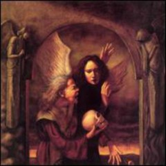 Fall From Grace - Death Angel