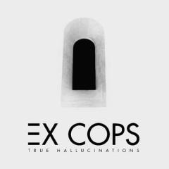 True Hallucinations - Ex Cops