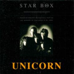 Star Box (CD1)