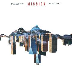 Mission (Single)